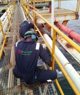 Oil Img1